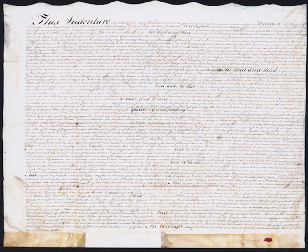 Guinness lease for 9.000 year