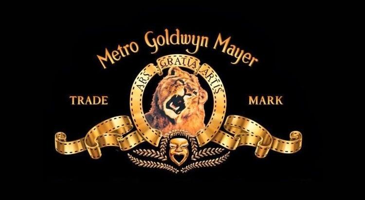 MGM-logo-logotype-1-3