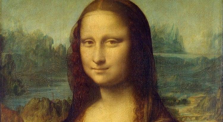 Mona_Lisa_by_Leonardo_da_Vinci_from_C2RMF_Omslag-3