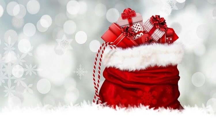 christmas-2947257-3