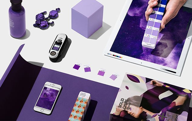 pantone-color-of-the-year-2018-tools-for-designers-graphics-2